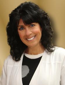 Karen Hart Fnp Hart Family Care Family Practice Physician